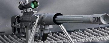 افشاگری سود قابل توجه از فروش تسلیحات انگلیس به عربستان در سایه جنگ یمن