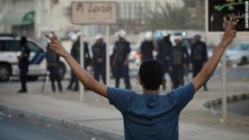 سلب تابعیت خودسرانه شهروندان بحرینی و نقض حقوق اساسی آنان