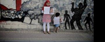 بهار عربی و افزایش مجازات اعدام در بحرین