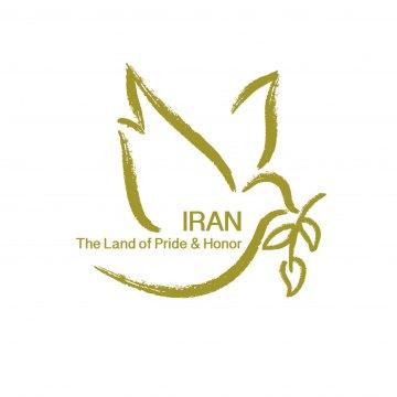 ایران سرزمین افتخار و غرور