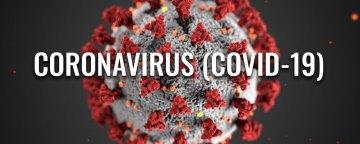 جوامع بومی در معرض بسیار بیشترِ خطر همهگیری کرونا ویروس