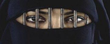 گزارش صدها زن عربستانی در شبکههای اجتماعی از آزار جنسی مردان