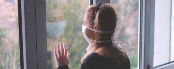 افزایش خشونتهای خانگی در میانه بحران کووید ۱۹ در کانادا