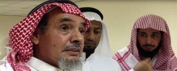 واکنش سازمان عفو بینالملل به مرگ عبدالله الحامد فعال حقوق بشر عربستانی