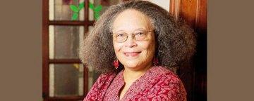 مصاحبههای اختصاصی: اَشکال پیدا و پنهان نژادپرستی نهادینهشده در ایالات متحده آمریکا
