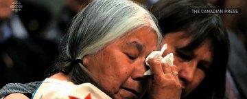 بیعدالتیهای سیستمیک در افزایش خطر ابتلاء بومیان کانادا به بیماری کووید ۱۹
