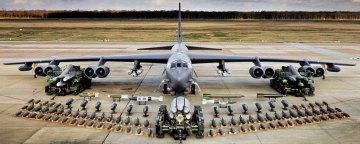 درخواست 29 گروه حقوق بشری برای توقف فروش تسلیحات امریکا به امارات متحده عربی