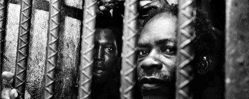 صدور ۲۵ حکمِ محکومیت نادرست از طرف دستگاه قضایی نیویورک در مورد سیاهپوستان