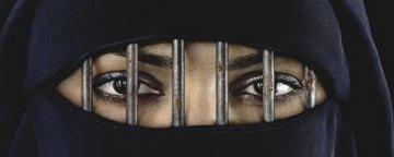 نقض حقوق زنان و اعلامیه پکن از سوی امارات متحده عربی