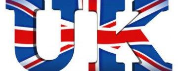 به خطر افتادن درخواست پناهندگی پناهجویان در صورت بروز رفتار ناشایست در بریتانیا