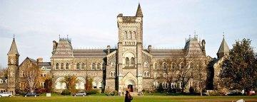 تحدید آزادیهای دانشگاهی وانتقاد شدید از مدیریت دانشگاه تورنتو