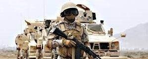 مجوزهای آزاد و قراردادهای مبهم، ابزار فروش تسلیحات بریتانیا به عربستان سعودی