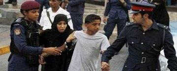 محرومیت از حق شهروندی کودکان بحرینی به جرم سلب تابعیت پدرانشان