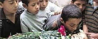 کودکان قربانیان اصلی جنگ بیپایان یمن