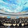سند-فراقوهای-حقوق-شهروندی-محقق-شد-حقوق-همه-ادیان-در-ایران-محترم-شمرده-میشود - گزارشگر ویژه سازمان ملل: اتحادیه اروپا باید به حقوق بشر مهاجران احترام بگذارد