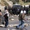 �����������������-�����������������-��������������-����������-����������-������������������-����-����������-������ - ۷ شهید و ۳۵۰ بازداشتی در فلسطین طی یک ماه گذشته