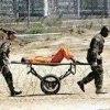 دیده-بان-حقوق-بشر-آمریکا-با-کشتار-غیرنظامیان-قوانین-جنگ-را-نقض-کرده-است - گیتمو؛ نماد نقض حقوق بشر توسط آمریکا