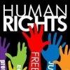 ����������-�����������������������-����-��������-����-���������� - مدافعان حقوق بشر: آمریکا حریم خصوصی شهروندان را نقض میکند