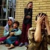 خشم-عربستان-از-قطعنامه-جدید-شورای-امنیت-در-مورد-بحران-انسانی-در-یمن - درخواست عربستان از سازمان ملل
