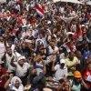 هشدار-کمیسیونر-عالی-حقوق-بشر-به-مصری-ها - آخرین خبرها از محاکمه قاتلان رهبر شیعیان مصر