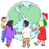 گزارش-دیده-بان-حقوق-بشر-از-محرومیت-تحصیل-کودکان-معلول-در-کشورهای-فقیر - درخواست حقوق بشریها برای توجه به حقوق کودکان