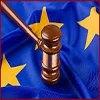 استقبال-از-دوره-آموزشی-آشنایی-با-«-مکانیسم-های-حقوق-بشری-سازمان-ملل-و-گزارش-نویسی-ویژه-بررسی-دوره-ای-جهانی-ایران» - دادگاه حقوق بشر اروپا ، ترکیه را جریمه کرد
