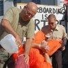 گزارش-سری-کنگره-آمریکا-نقض-حقوق-بشر-دراین-کشور-را-افشا-کرد - هشدار دادگاه فدرال آمریکا به اوباما درخصوص عدم انتشار تصاویر شکنجه بازداشتشدگان