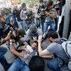 نگرانی-کمیساریای-عالی-حقوق-بشر-سازمان-ملل-از-حوادث-ترکیه - کمیسیون حقوق بشر شورای اروپا ترکیه را محکوم کرد