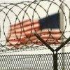 بزرگداشت-روز-بینالمللی-حمایت-از-قربانیان-شکنجه - نقض حقوق بشر و شکنجه شیوه رایج در زندانهای آمریکا است