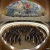 شبکه-عربی-حقوق-بشر-بازداشت-زنان-را-درعربستان-محکوم-کرد - پیگیری وضعیت فعال عربستانی در شورای حقوق بشر