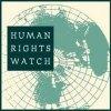 -اینترپل-از-موافقت-خود-با-درخواست-فلسطین-برای-عضویت-در-این-نهاد-بین-المللی-خبر-داد - دیدهبان حقوقبشر:اسرائیل تخریب منازل فلسطینیان را متوقف کند