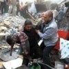 هشدارهای-بینالمللی-درباره-فقدان-امنیت-غذایی-در-یمن - فرستاده ویژه سازمان ملل: اوضاع یمن فاجعه بار است