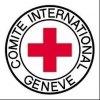۷-شهید-و-۳۵۰-بازداشتی-در-فلسطین-طی-یک-ماه-گذشته - هشدار کمیته بینالمللی صلیب سرخ در مورد فلسطین