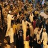سعودیها-پناهجویان-اتیوپیایی-را-قلعوقمع-میکنند - هشدار مرکز نظارت بر حقوق بشر درباره بازداشت نخبگان شیعه در عربستان