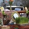 در-حاشیه-سی-و-پنجمین-اجلاس-شورای-حقوق-بشر-صورت-گرفت؛ - برگزاری نمایشگاه صلح دوستی ایرانیان توسط سمن های ایرانی دارای مقام مشورتی