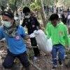 60-��������-����-��������������-����-����������������-������������-����������������� - قاچاق انسان در مرزهای ابهام و انکار و مسلمانان قربانی میانماری