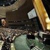جامعه-مدنی-و-پرسش-درباره-فلسطین - استقبال مجمع عمومی سازمان ملل از پیوستن فلسطین به دادگاه لاهه