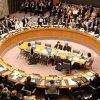 شورای-امنیت-سرکوب-خشن-اعتراضات-در-سودان-را-محکوم-کرد - شورای امنیت با تصویب قطعنامهای حمله به خبرنگاران را در جهان محکوم کرد