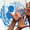 کودکان-کار،-کارگران-بی-شناسنامه - گزارش یونیسف از اوضاع بد کودکان کار در سراسر جهان