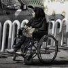 امنیت-اجتماعی-با-افزایش-مدارا-ارتقا-مییابد - تشکیل دبیرخانه کنوانسیون حقوق افراد دارای معلولیت در بهزیستی