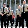 ��������������-������������-������-��������������-������������-����������-����-��������������������-����������-�������������������-����-������-������������-���� - اندیشکده آمریکایی : سفید پوستان آمریکایی ازداعشی ها خطرناک تر هستند