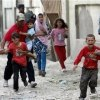 نجات-کودکان-۴۱۵-میلیون-کودک-در-مناطق-جنگی-بزرگ-میشوند - به گزارش تسنیم به نقل از خبرگزاری فرانسه، انجمن روانشناسی آمریکا با ارائه دستورالعملهای اخلاقی به نهادهای دولتی از جمله سازمان سیا و پنتاگون، عملاً حمایت خود را از روشهای بازجویی و شکنجه مأموران امنیتی آمریکا اعلام کرده است. غرق مصنوعی و جلوگی