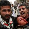 ��������-������������-������������-��������-����-������ - درخواست صلیب سرخ از طرف های درگیر برای امدادرسانی به مردم یمن