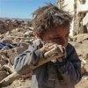 یونیسف-کشته-شدن-۱۹-کودک-یمنی-را-محکوم-کرد - یونیسف: هزارکودک یمنی در تجاوز عربستان کشته شدند