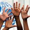 ������-����������-��������-��������������-��������-������������ - هشدار یونیسف درباره تاثیر درگیری ها بر کودکان یمنی