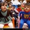 تلاش-مسئولان-زنجانی-برای-دفاع-از-حقوق-کودکان-و-نوجوانان - راه کارهای کاهش کودک آزاری در کشور