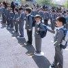 ����������������������-����������������-��������������-��������-����������-������������-������-�������������� - دانشآموزان کارآفرین میشوند