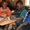 مشارکت-معلولان-در-فعالیتهای-اقتصادی،-اجتماعی-و-توسعه-کشور - گزارش دیده بان حقوق بشر از محرومیت تحصیل کودکان معلول در کشورهای فقیر