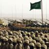 ������������-���������������-��������-��������-����-��������������-��������-����������-������-��������������-������������-������������� - سازمانهای حقوق بشری خواستار محاکمه ملک سلمان