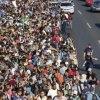 ������-��������������-����������-��������������-����������-������������-��������������-����������������������-������ - 60 درصد از مهاجران حق پناهندگی دریافت نمیکنند